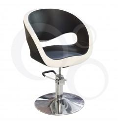 Фризьорски столове - AX-313