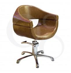 Фризьорски столове - AX-312