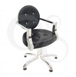 Фризьорски столове - AX-311