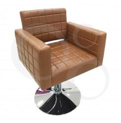 Фризьорски столове - AX-310