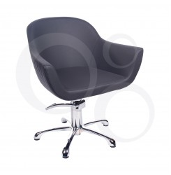 Фризьорски столове - AX-307