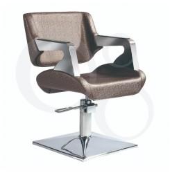Фризьорски столове - AX-305