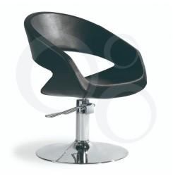 Фризьорски столове - AX-304