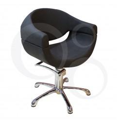 Фризьорски столове - AX-302