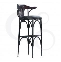Столове - AX-850