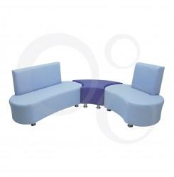 Столове - AX-841