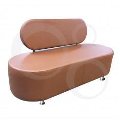 Столове - AX-839
