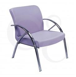 Столове - AX-828