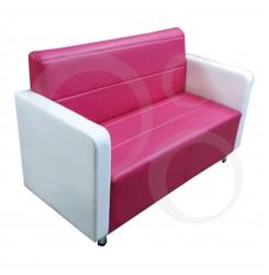 Столове - AX-820