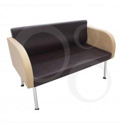Столове - AX-815