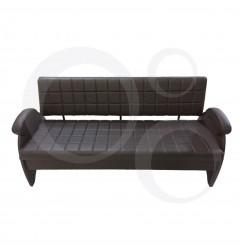 Столове - AX-811