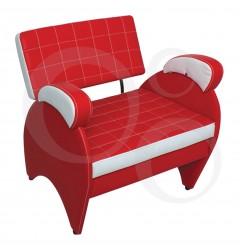 Столове - AX-810