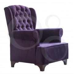Столове - AX-807