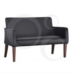 Столове - AX-804