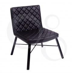 Столове - AX-802