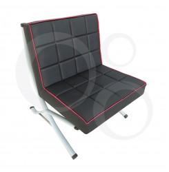 Столове - AX-800