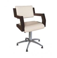 Фризьорски столове - BTK-028