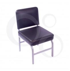 Помощно столче - AX-1019