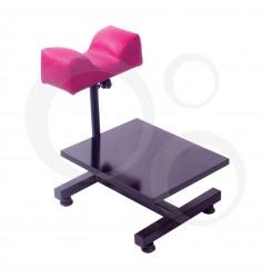 Помощно столче - AX-1016