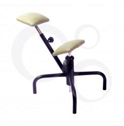 Помощно столче - AX-1014