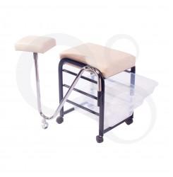 Столове за маникюр/педикюр - AX-1012