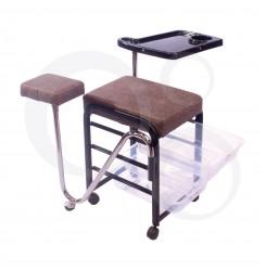 Столове за маникюр/педикюр - AX-1011