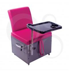 Столове за маникюр/педикюр - AX-1009
