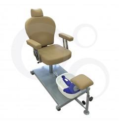 SPA столове - AX-1020