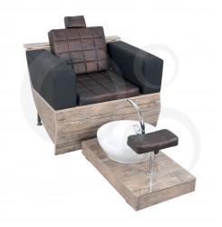 SPA столове - AX-1002