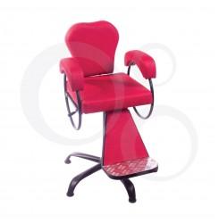 Детски стол - AX-1208