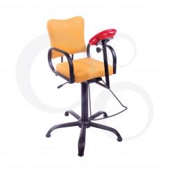 Детски стол - AX-1206