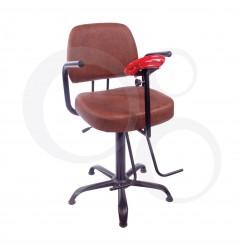 Детски стол - AX-1205