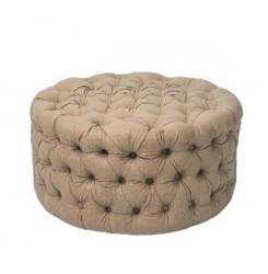 Столове - AX-851