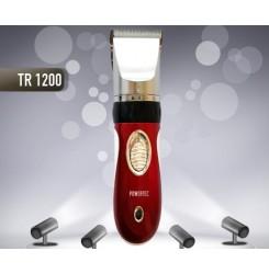 Машинка за подстригване - TR-1200