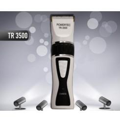 Машинка за подстригване - TR-3500
