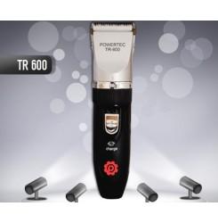 Машинка за подстригване - TR-600