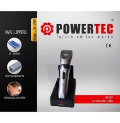 Машинка за подстригване - TR-3700