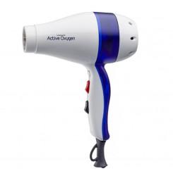 Професионален сешоар за коса Active Oxygen