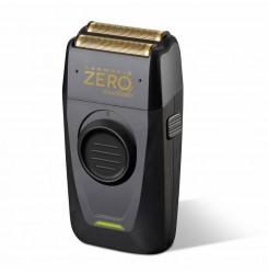 Машинка за подстригване Zero Assoluto