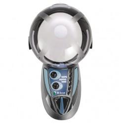 Каска с озон - Vapo soffio 3000