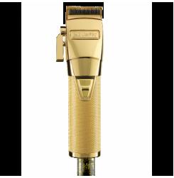 Безжична Машинка за подстригване BARBER - с мотор FERRARI - FX8700GE GOLD