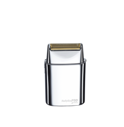 Професионален shaver ( самобръсначка ) - единичен - FOILFX01