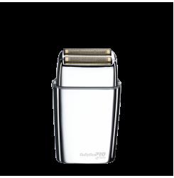 Професионален shaver ( самобръсначка ) - двоен - FOILFX02