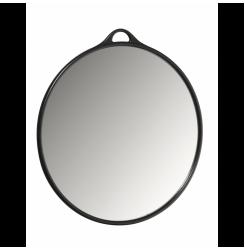 Огледало за обратно виждане Babylisspro - M2932E