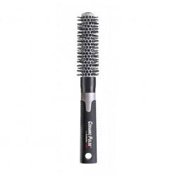 Round thermal brush 22 ММ - BABCB1E