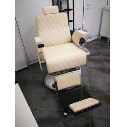 Бръснарски стол