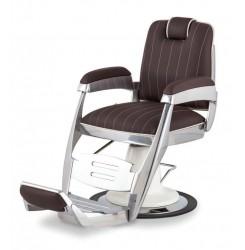 Бръснарски стол - GIOTTO