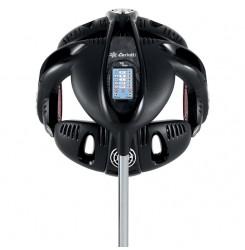 Климазон - TTX5000