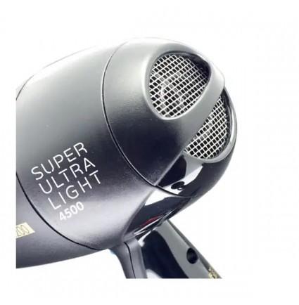 Сешоари - SUPER ULTRA LIGHT 4500
