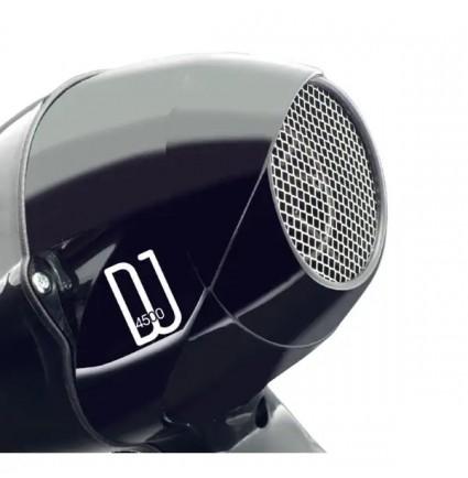 Сешоари - DJ 4500